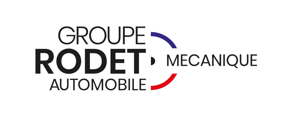 Groupe Rodet Automobile Mécanique